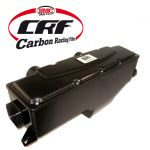 CRF - Carbon Racing Filter