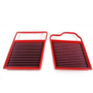 FB723/20 BMC Replacement Car Airfilter