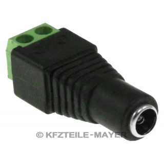Connector Set