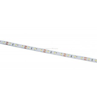 LED SMD Deco Strip light can be shortened Rooflight Strip Stripe 60 LED/m Lights