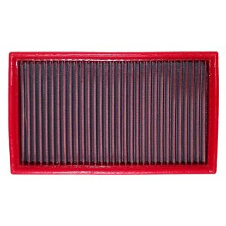 FB112/01 BMC Replacement Car Airfilter