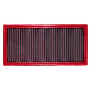 FB119/01 BMC Replacement Car Airfilter