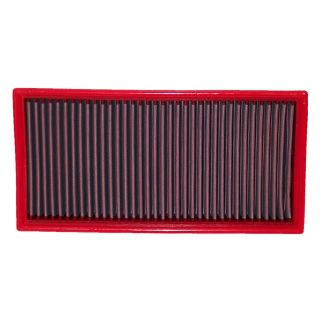 FB120/01 BMC Replacement Car Airfilter