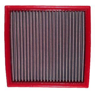 FB121/01 BMC Replacement Car Airfilter
