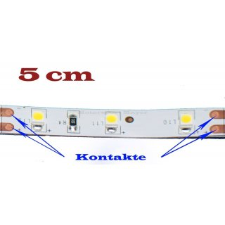 LED SMD Strip Rooflight TV background lighting no RGB Colour chaning