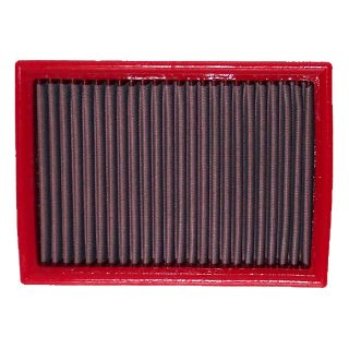 FB132/01 BMC Replacement Car Airfilter