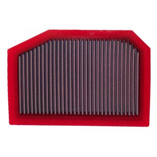 FB136/04 BMC Replacement Car Airfilter
