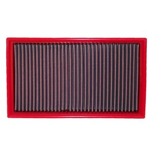 FB147/01 BMC Replacement Car Airfilter