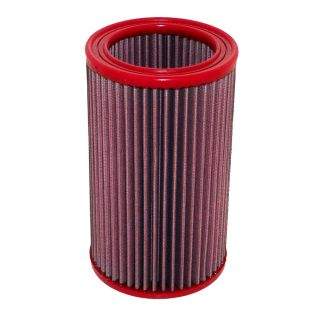 FB153/06 BMC Replacement Car Airfilter
