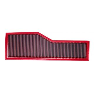 FB156/01 BMC Replacement Car Airfilter