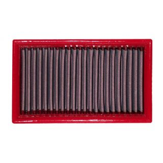 FB164/01 BMC Replacement Car Airfilter
