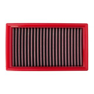 FB167/01 BMC Replacement Car Airfilter
