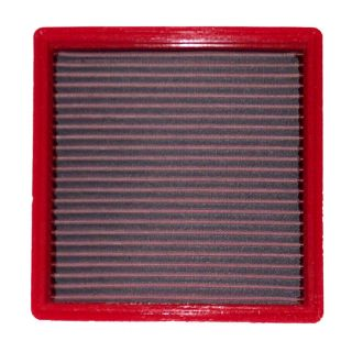 FB197/08 BMC Replacement Car Airfilter
