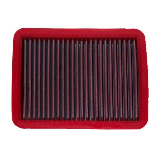 FB209/04 BMC Replacement Car Airfilter