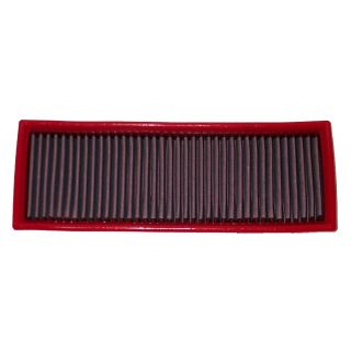 FB251/01 BMC Replacement Car Airfilter