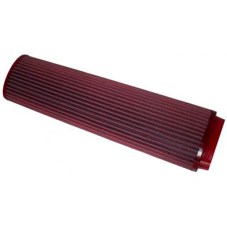 FB264/16 BMC Replacement Car Airfilter