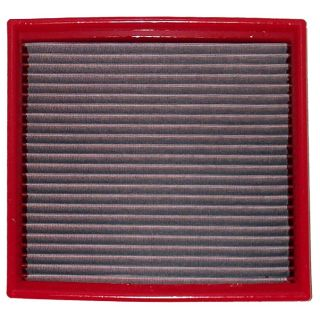FB266/01 BMC Replacement Car Airfilter