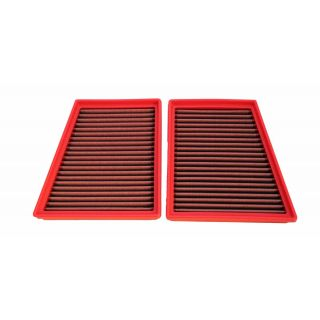 FB848/20 BMC Replacment Car Airfilter