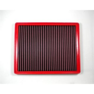 FB772/20 BMC Replacment Car Airfilter