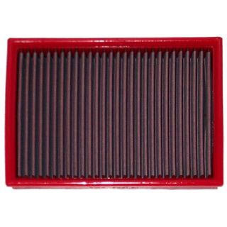 FB285/01 BMC Replacement Car Airfilter