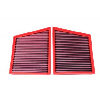 FB901/20 BMC Replacment Car Airfilter