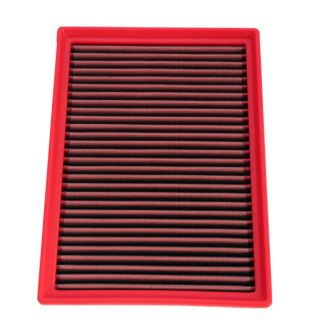 FB854/01 BMC Replacment Car Airfilter