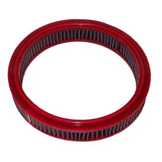 FB288/06 BMC Replacement Car Airfilter