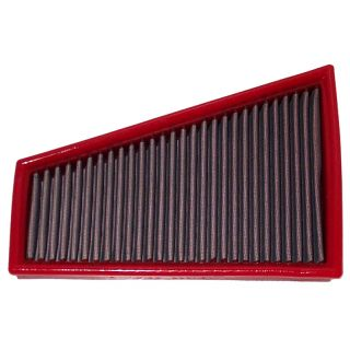 FB295/01 BMC Replacement Car Airfilter