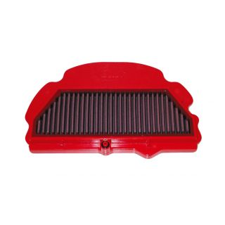 FM300/04RACE BMC Bike Airfilter