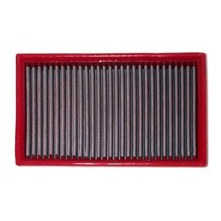 FB318/01 BMC Replacement Car Airfilter