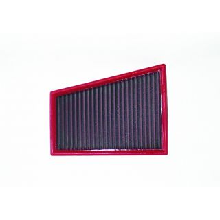 FB333/01 BMC Replacement Car Airfilter