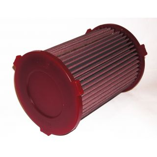 FB349/12 BMC Replacement Car Airfilter