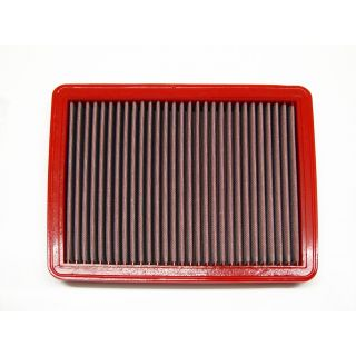 FB411/04 BMC Replacement Car Airfilter