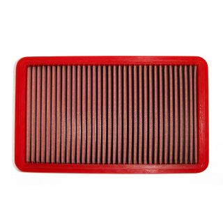 FB437/08 BMC Replacement Car Airfilter