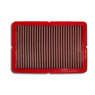 FB443/03 BMC Replacement Car Airfilter