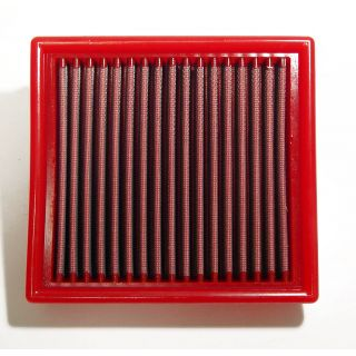 FB459/01 BMC Replacement Car Airfilter