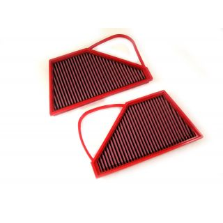 FB471/20 BMC Replacement Car Airfilter