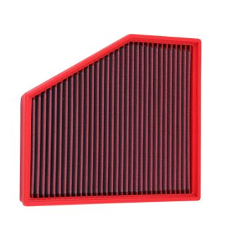FB472/20 BMC Replacement Car Airfilter