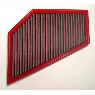 FB476/20 BMC Replacement Car Airfilter