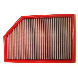 FB477/20 BMC Replacement Car Airfilter