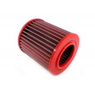 FB495/08 BMC Replacement Car Airfilter