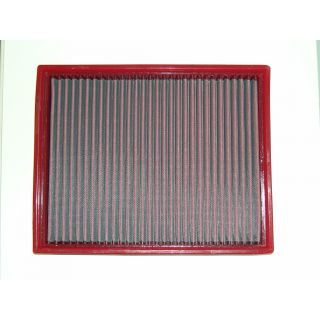 FB500/20 BMC Replacement Car Airfilter