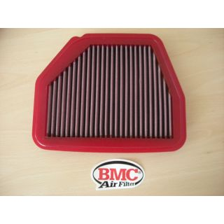 FB502/20 BMC Replacement Car Airfilter