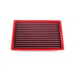 FB513/20 BMC Replacement Car Airfilter