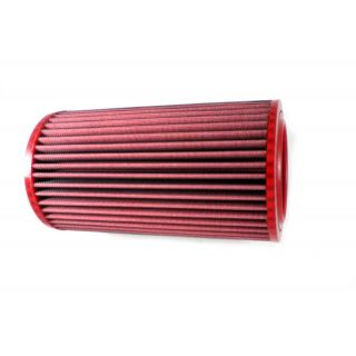 FB543/08 BMC Replacement Car Airfilter