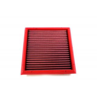 FB555/01 BMC Replacement Car Airfilter