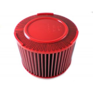 FB558/08 BMC Replacement Car Airfilter
