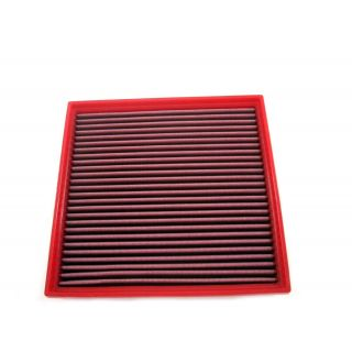 FB600/20 BMC Replacement Car Airfilter