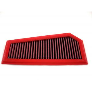 FB601/08 BMC Replacement Car Airfilter