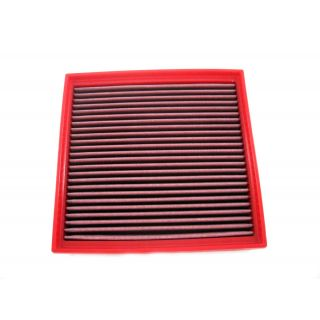 FB604/20 BMC Replacement Car Airfilter